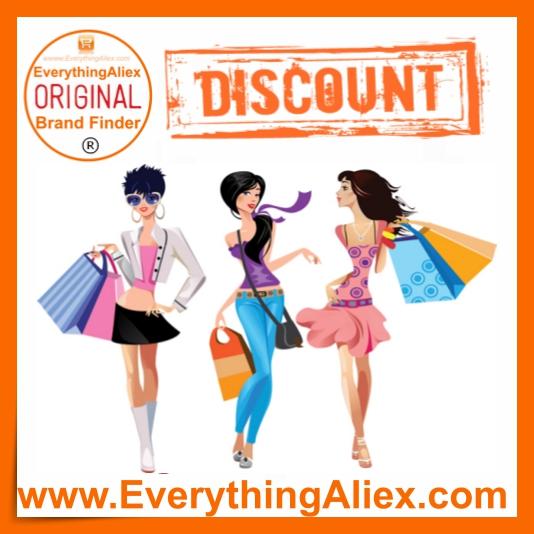 DiscountsFinal